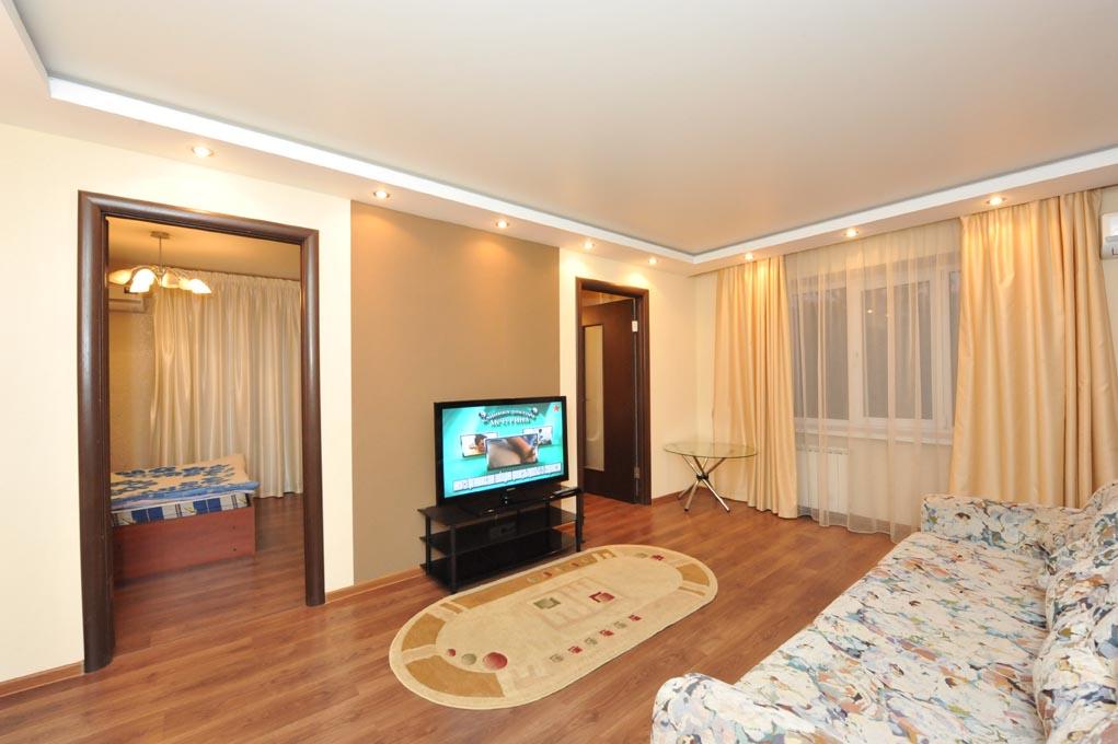 c00dbfdde815c Продам 3-х комнатную квартиру | Realt-S - Агентство недвижимости